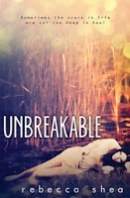 https://www.goodreads.com/book/show/17208961-unbreakable?from_search=true