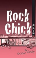 https://www.goodreads.com/book/show/11227043-rock-chick-revenge?from_search=true