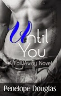 https://www.goodreads.com/book/show/18260742-until-you?from_search=true