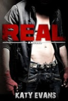 https://www.goodreads.com/book/show/17617277-real?from_search=true