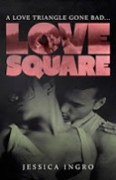 https://www.goodreads.com/book/show/17662870-love-square?from_search=true