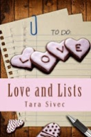 https://www.goodreads.com/book/show/18300604-love-and-lists?from_search=true