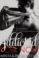 https://www.goodreads.com/book/show/17969317-addicted-for-now?from_search=true