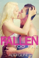 https://www.goodreads.com/book/show/16070903-fallen-too-far?ac=1