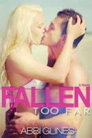 https://www.goodreads.com/book/show/16070903-fallen-too-far?ac=1