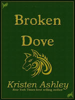 https://www.goodreads.com/book/show/15817351-broken-dove?from_search=true