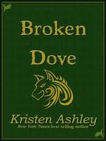https://www.goodreads.com/book/show/15817351-broken-dove?from_search=true