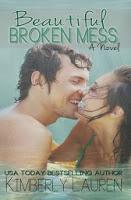 https://www.goodreads.com/book/show/18307792-beautiful-broken-mess?ac=1