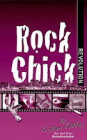 https://www.goodreads.com/book/show/15752757-rock-chick-revolution?from_search=true