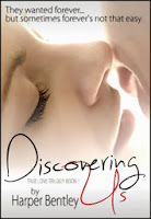 https://www.goodreads.com/book/show/18629238-discovering-us?from_search=true
