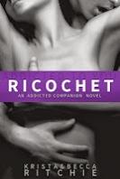 https://www.goodreads.com/book/show/19545617-ricochet?from_search=true